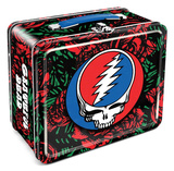 Grateful Dead Lunch Box Lunch Box