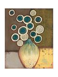 Timeless II Premium Giclee Print by Susan Osborne