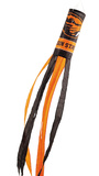 NCAA Oregon State Beavers Wind Sock Novelty