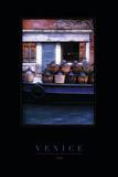 Vino II Photographic Print by John Warren