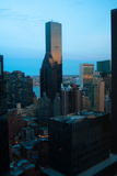Trump World Tower II Photographic Print by Erin Berzel