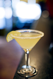 Happy Hour Margarita Photographic Print by Bob Stefko