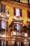 Calore dell' Italia I Photographic Print by John Warren