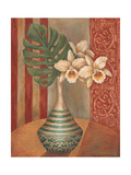 Classic Exotic I Giclee Print by Eva Misa