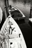 Skiffs II Photographic Print by Alan Hausenflock