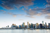 From Stanley Park III Photographic Print by Bob Stefko