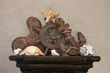Nautical Still Life II Photographic Print by C. McNemar