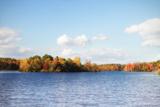 Greenwood Lake IV Photographic Print by Alan Hausenflock