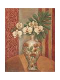 Classic Exotic II Giclee Print by Eva Misa