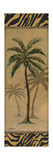 Global Palm II Plakater af Todd Williams