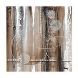 Whirligig I Premium Giclee Print by Tamara Angeney