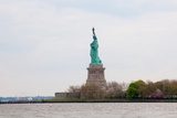 Statue of Liberty IV Photographic Print by Erin Berzel