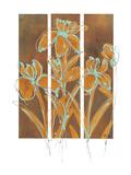 Flourish I Premium Giclee Print by Alexis Wynn