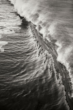 Wave 3 Photographic Print by Lee Peterson
