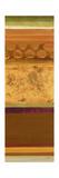 Elemental I Premium Giclee Print by S. Rodriguez