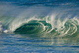 Ocean Waves I Photographic Print by Lee Peterson
