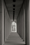 The Walkway Photographic Print by Tammy Putman