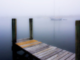 Serene Morning II Photographic Print by Alan Hausenflock