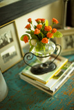 Spring Bouquet I Photographic Print by Philip Clayton-thompson