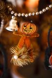 Halloween II Photographic Print by Philip Clayton-thompson