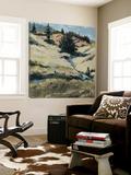 Serene Landscape 8 Plakat av Jacques Clement
