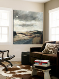 Serene Landscape 3 Plakater av Jacques Clement