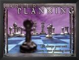 Career Planning Print