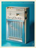 Gary Clark Jr. Kunstdrucke von Kii Arens