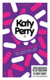 Katy Perry at the Staples Center Posters by Kii Arens