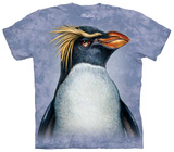 Penguin Totem Shirts