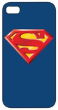Superman Hard Shell iPhone 5 Case iPhone 5 Case