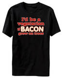 Bacon Vêtement