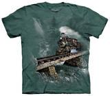 Loco 74 Shirts