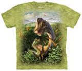 Ultrasaurus Shirts
