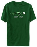 Irish Yoga Vêtement