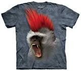 Punky! T-shirts
