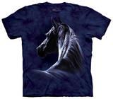 Moonlit Shirts