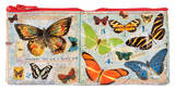 Butterfly Society Pencil Case Pencil Case