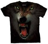Grrrr T-shirts