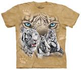 Find 12 Tigers T-shirts