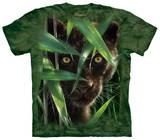 Wild Eyes T-Shirt