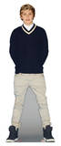 Niall Horan One Direction Life Size Cut Out                     Pappfiguren in Lebensgrösse