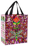 Dragonfly Handy Tote Tote Bag