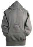 Hoodie - Beer Holder Pouch T-Shirt