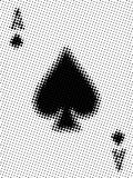 Ace Poster Affiches par  NaxArt
