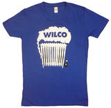 Juniors: Wilco - Radiator Tričko