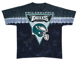 Eagles Logo Banner Shirts