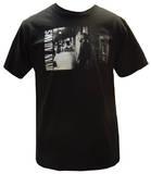 Ryan Adams - Street Corner (slim fit) Shirt