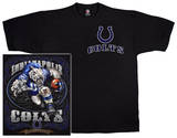 NFL: Colts Running Back T-shirts