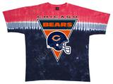 NFL: Bears Logo Banner Shirts